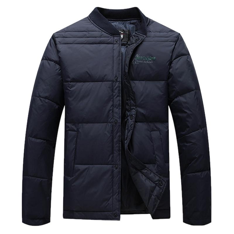 Popular Ultralight Down Jacket-Buy Cheap Ultralight Down Jacket ...