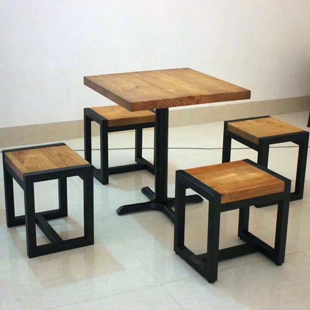 Murah Busana Balkon Furniture Furniture Rekreasi