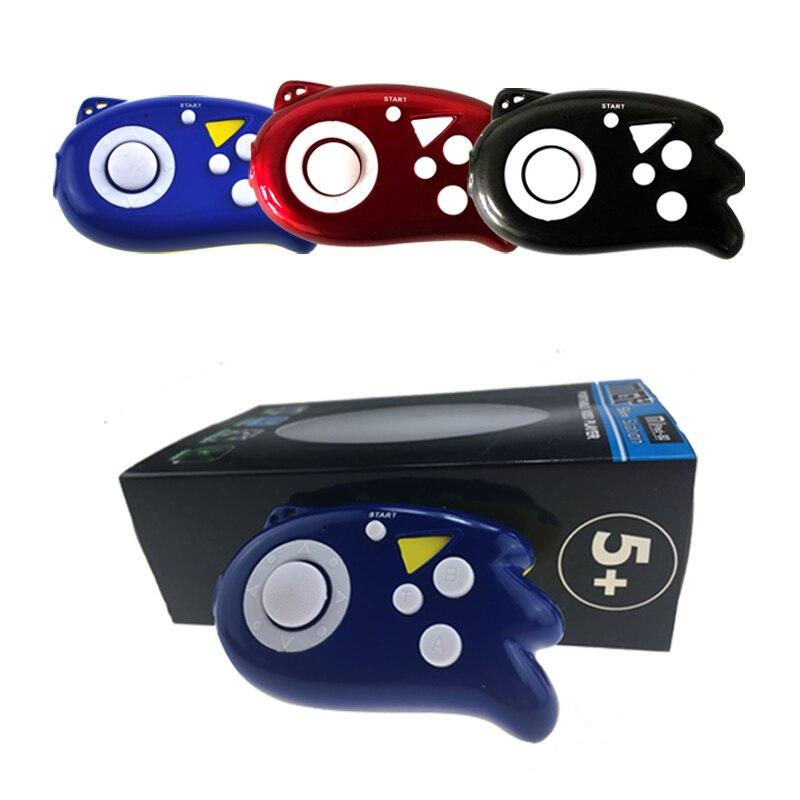 TECTINTER 8 Bit Mini Videospiel-konsole Spieler Bauen In 89 Klassische Spiele Unterstützung Tv-ausgang Stecker Handheld-konsole
