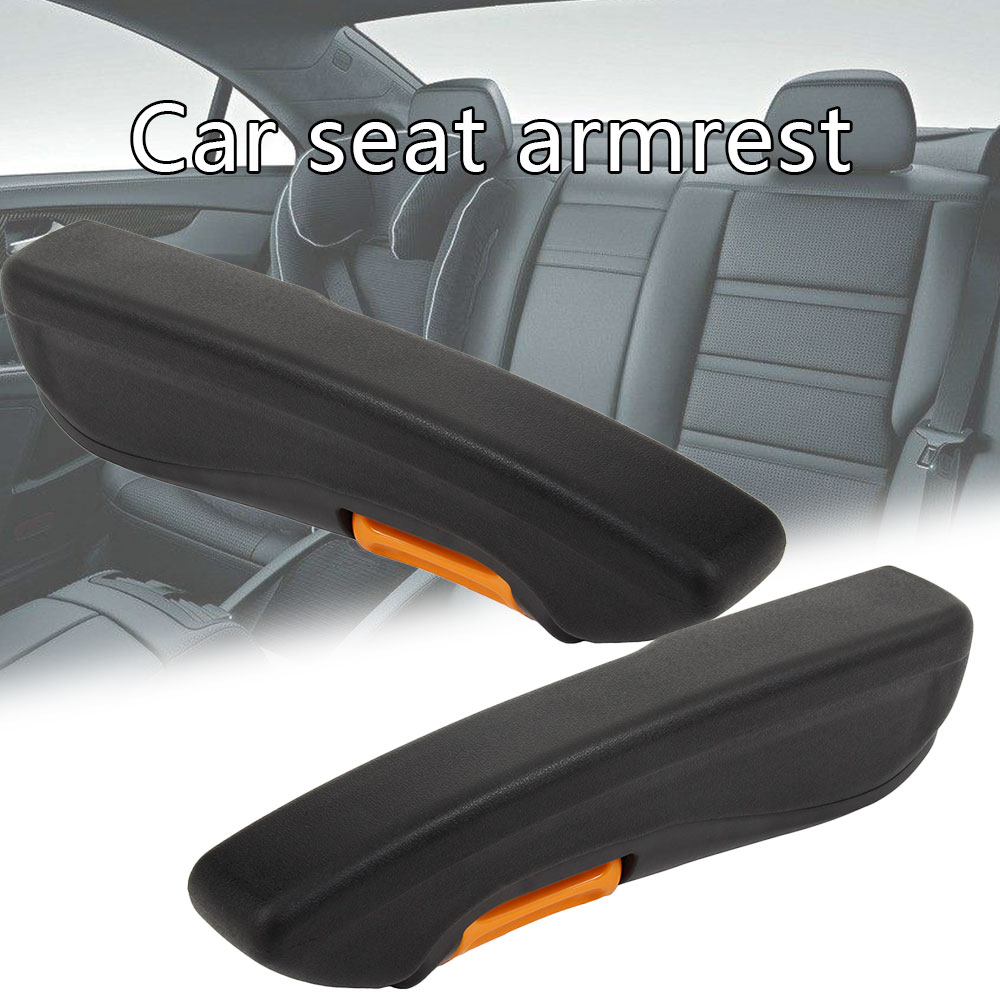 Buy armrest for truck and get free shipping on AliExpress com