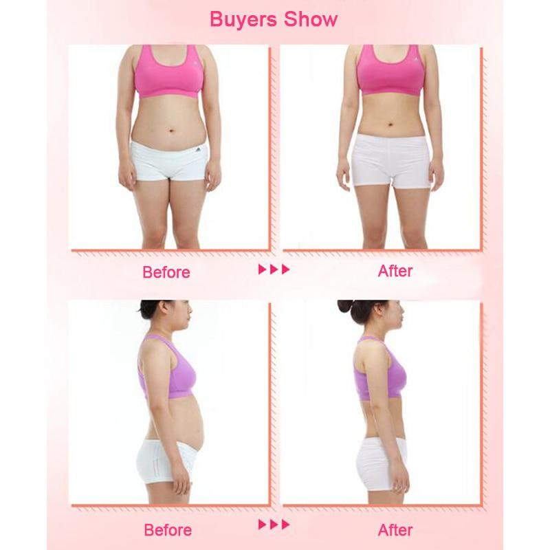 Burn fat tricks picture 6