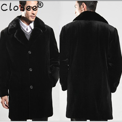 Compare Prices on Mink Coat Vintage- Online Shopping/Buy Low Price ...