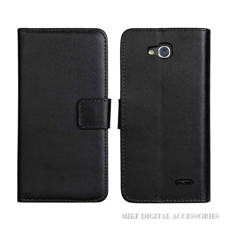 High Quality Leather Flip Cover for LG <font><b>L90</b></font> Stand Mobile <font><b>Phone</b></font> Bags Case With Business Credit Card Holder <font><b>Phone</b></font> Case Cover