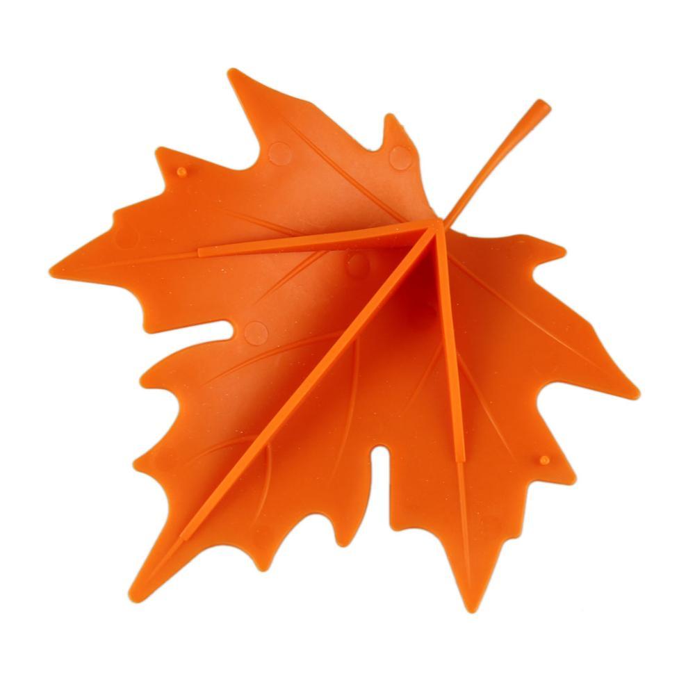 Emejing Oranje Badkamer Accessoires Photos - Ohsopolish.com ...