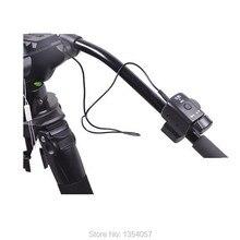 LANC Zoom Controller Remote 190P 150P 198P VX2000E 2100E 2200E FX1000E FX1E FX7E Z1C Z5C Z7C AX2000E NX5C NX3C