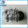 Высокое качество 10S13C Авто a/c компрессор для Suzuki aerio/liana 95200-65DC1 95200-67DA0 95200-67DA0 95200-65DF1 95200-67D30