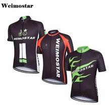 New Brand Team Cycling Bike Bicycle Clothing Clothes Women Men Cycling Jersey Jacket Cycling Jersey Top Bicycle Bike Shirt