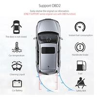 Gps навигатор 16 GB Портативный автомобильный навигатор электронный альбом система навигации транспортного средства многофункциональный кар