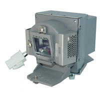 free shipping 5j. j5205.001 Original projector lamp for BenQ MS500 MX501 MS500+ MP500+ EP5127