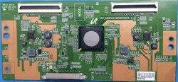 Oryginalny KD-55X8000C tablica logiczna 15Y_S55FU11APCMTA3V0.1 akcesoria do głośników