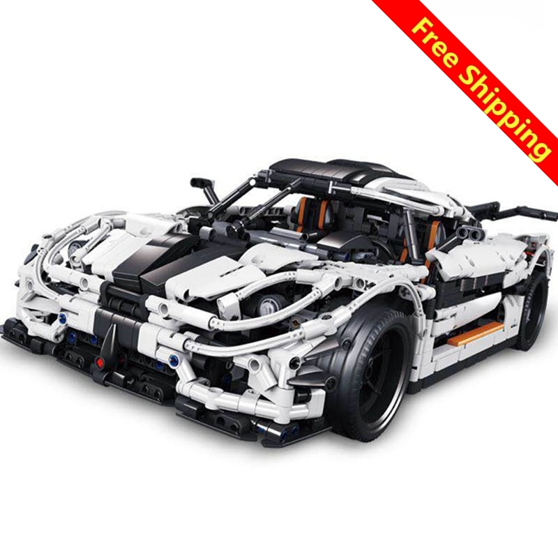 lepin car technic series 3368 race car children bricks LegoING 42056 model building kits blocks toys for boys Christmas gift lepin 22001 imperial flagship building bricks blocks toys for children boys game model car gift compatible with bela decool10210