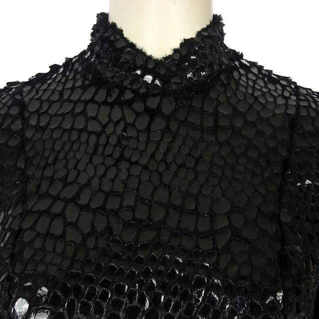 Sansa Stark Cosplay Costume 3