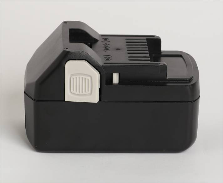 power tool battery for Hit 18VD,5000mAh,Li-ion,BSL1815X,BSL1830,330067,330068,330139,330557 power tool battery hit 25 2v 3000mah li ion dh25dal dh25dl bsl2530 328033 328034