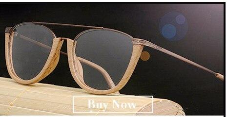glasses-frame-bottom--20161105_10