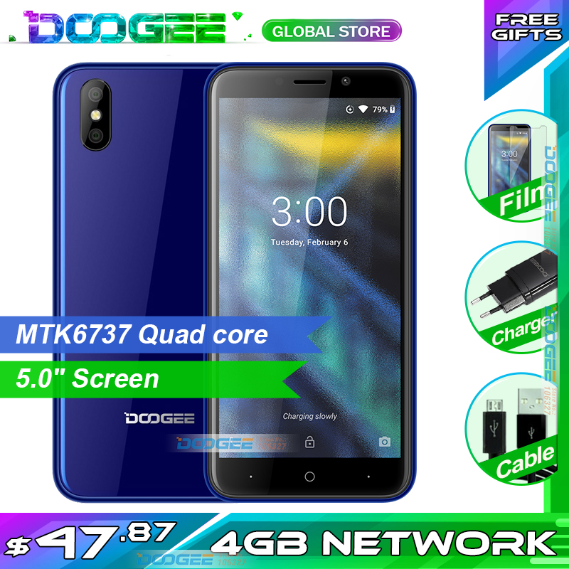 comment débloquer une carte sim free best top 10 doogee 4g 16g list and get free shipping   e7b35cea