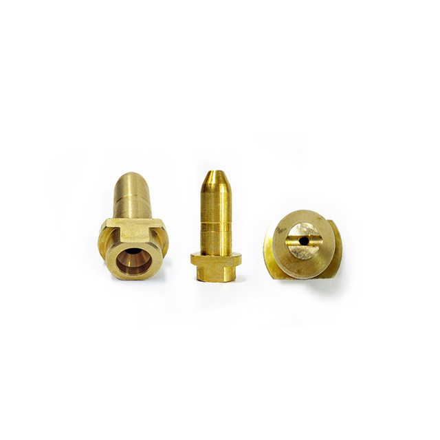 ROUE Brass Adapter Nozzle Karcher Gun Nozzle replacement nozzle for karcher gun Brass nozzle(MOEP010)