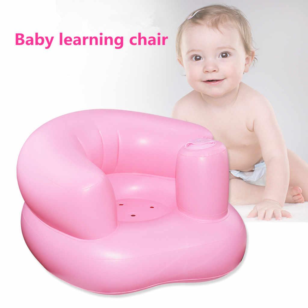 Детское сиденье надувное кресло диван кресла для ванной обеденный стул Новое поступление дропшиппинг