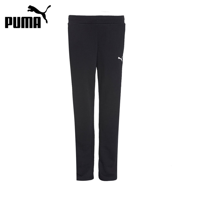 Original New Arrival 2017 PUMA  ESS Sweat Pants Men's  Pants  Sportswear puma бермуды fun td sweat bermudas