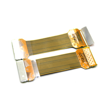 Original For Sony Ericsson W910 W910i flex Slide Cable