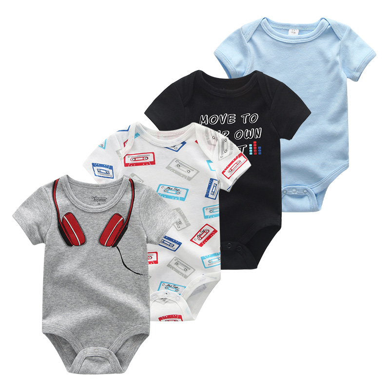 baby clothes4058