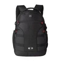 Swisswin Hot Sale Swiss Gear 15 Inch Laptop Bag Men Women Backpack Wholesale Price Backpacks 2015