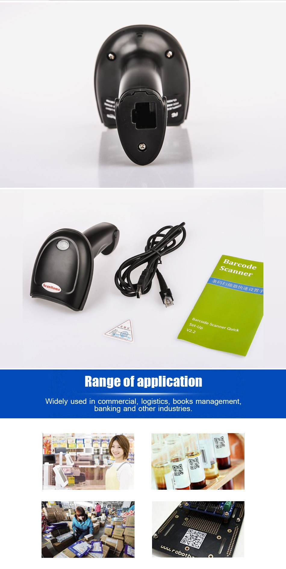 ZD5600-950-6
