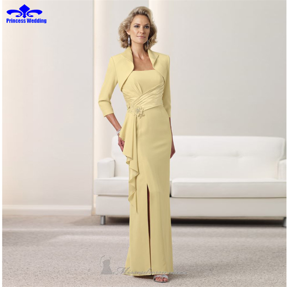 what to wear summer wedding wedding outfits Men s Double Breasted Suits Spring Summer Wedding Guest Outfit Inspiration