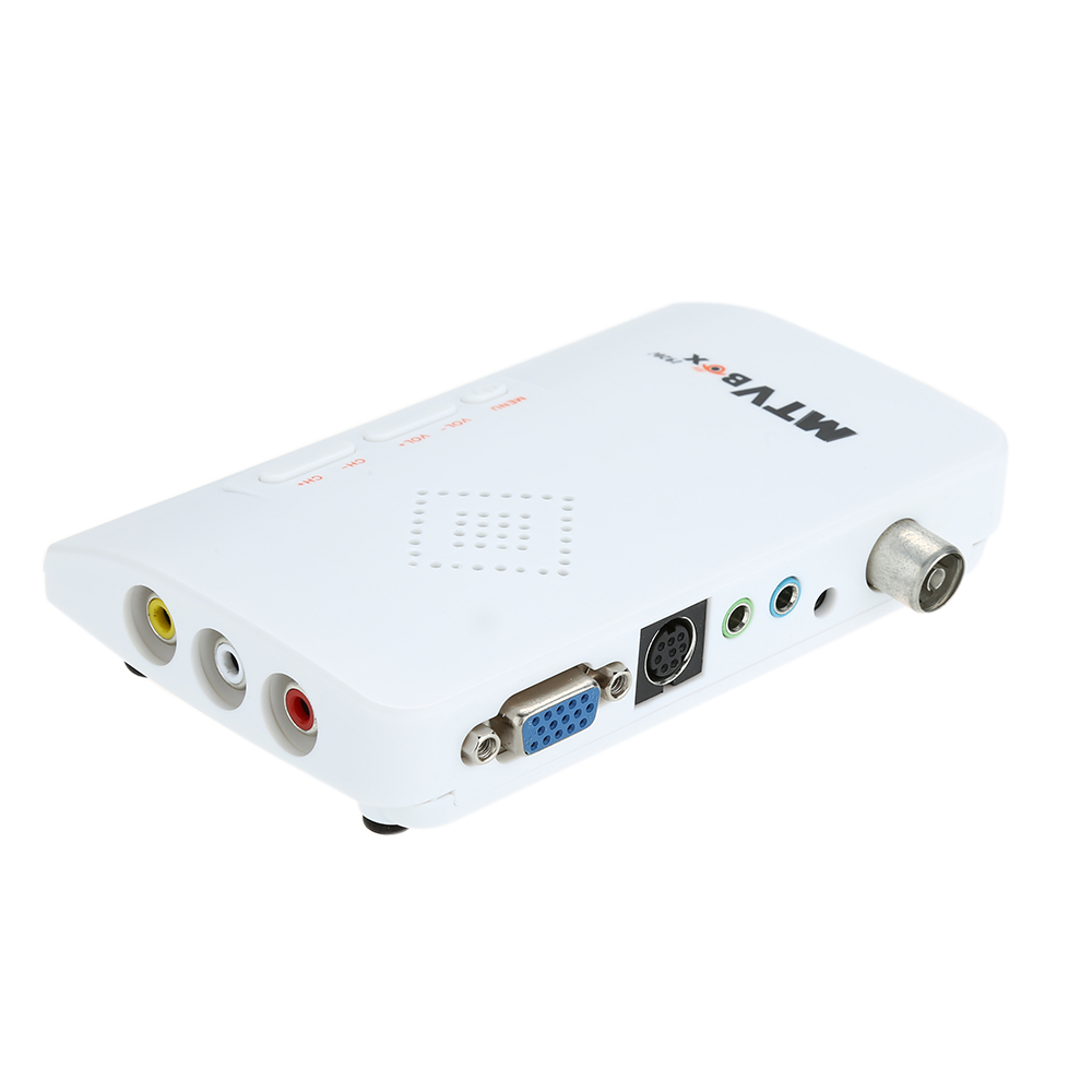 online buy wholesale tv tuner box from china tv tuner box. Black Bedroom Furniture Sets. Home Design Ideas