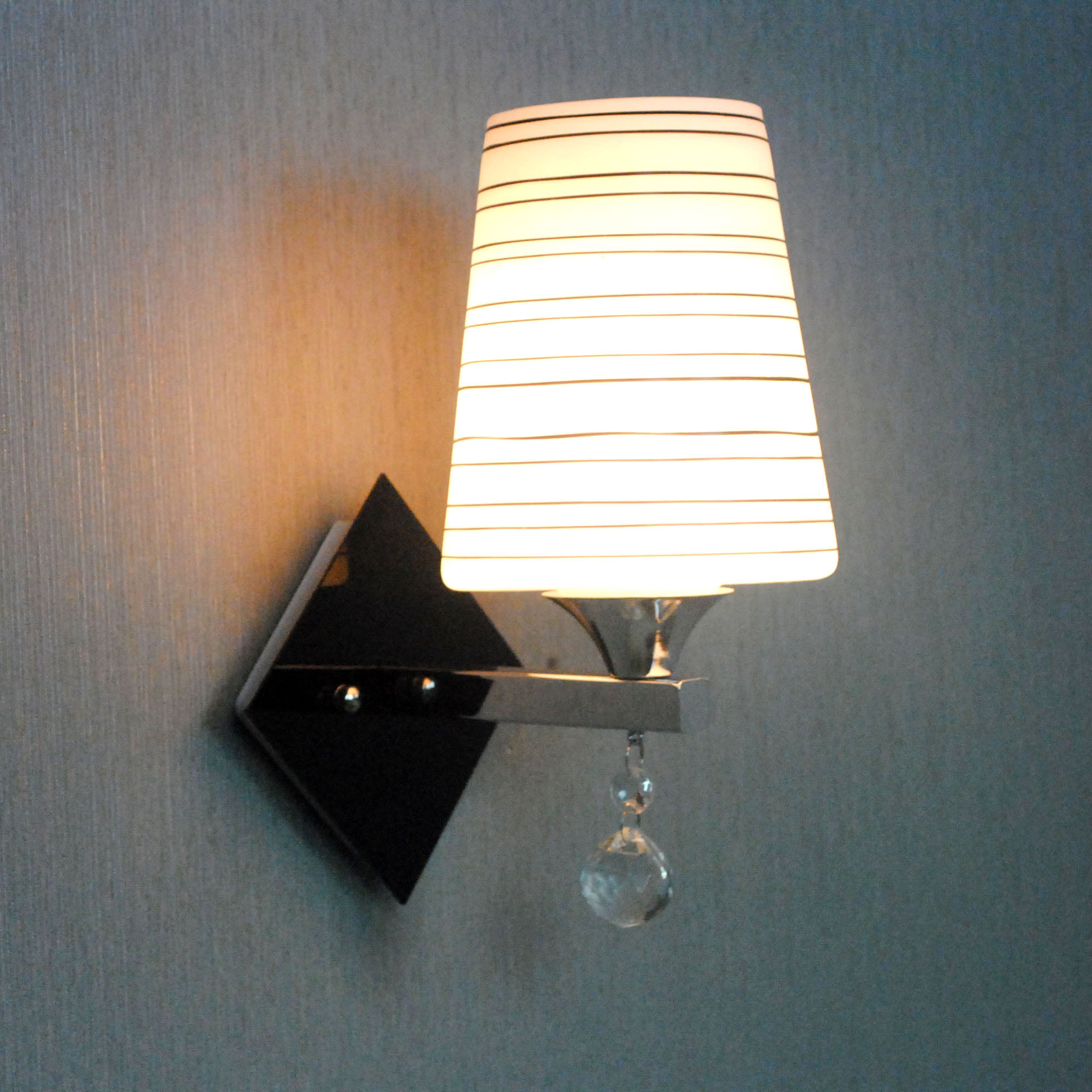 Lamp For Bedroom Online Get Cheap Stone Base Lamp Aliexpresscom Alibaba Group