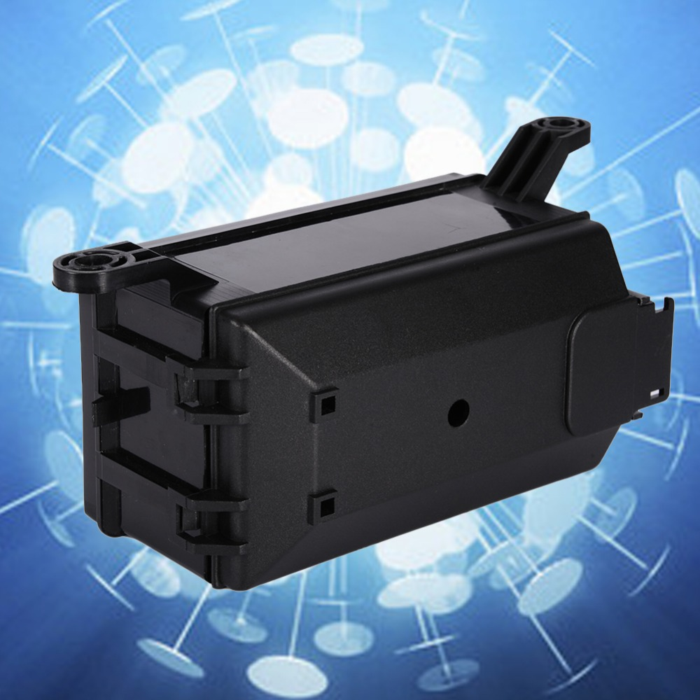Oem 120778667866 Case For Automotive Fuse Box Relays Car 6 High Quality Relay Seat 5 Way Insurance Package
