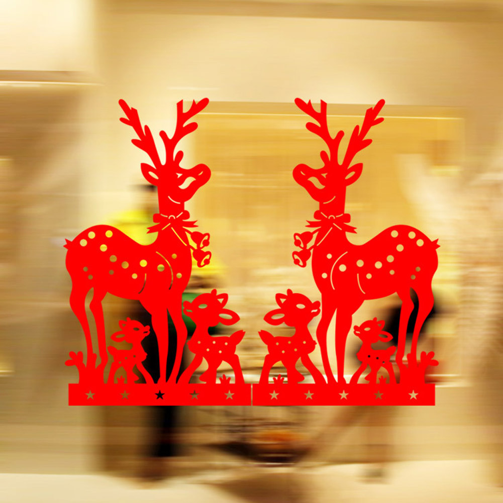 Luxury Christmas Decorations For The Wall Embellishment - The Wall ...