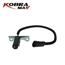 KOBRAMAX Crankshaft Crank Shaft Position Sensor 56027272 PC38 5S1726 FOR Dodge Professional auto parts