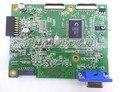 ЖК-Монитор Водитель Борту по VA1912WB AL1916W Разрешение: 1440X900 VGA Бесплатная Доставка