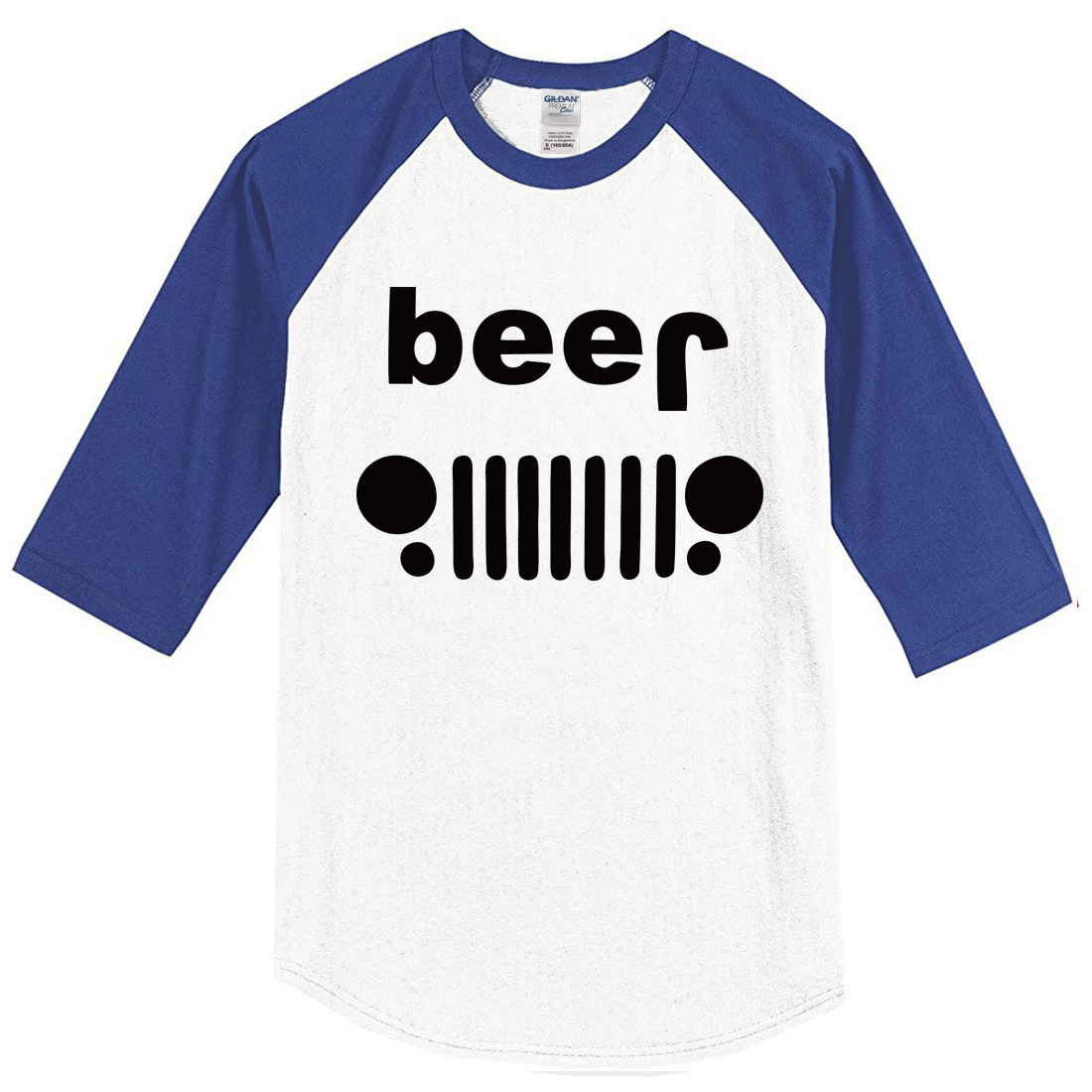 T shirts summer hot 2017 brand font b clothing b font font b men s b
