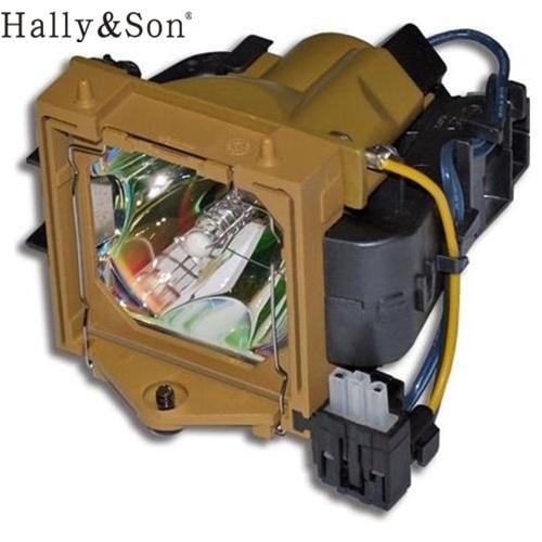 все цены на Hally&Son 180 Days Warranty Projector lamp bulb SP-LAMP-017 for LP540/L640/LS5000/SP5000/C160/C180 онлайн