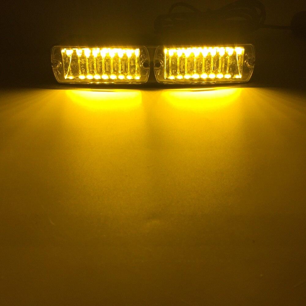 liga de aluminio lumens de aluminio da tocha 05