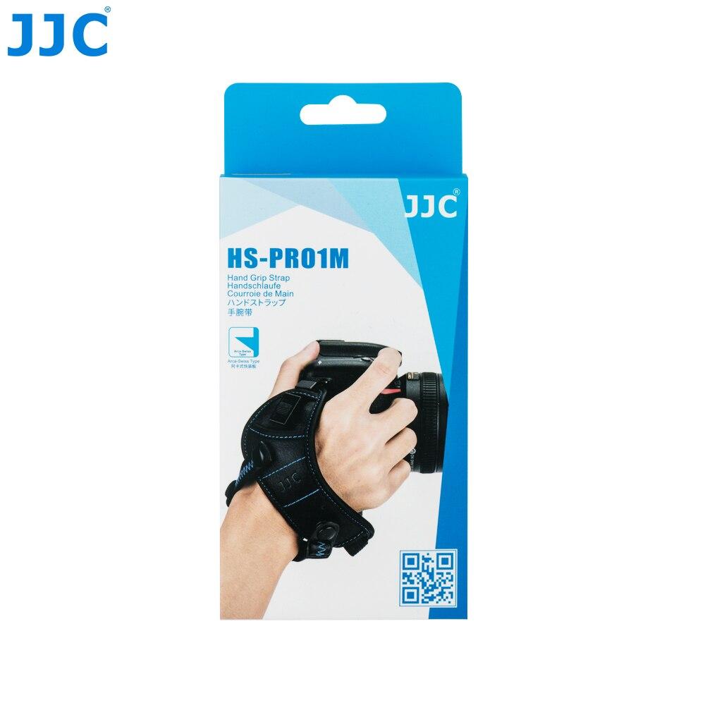 JJC HS-PRO1M(12)