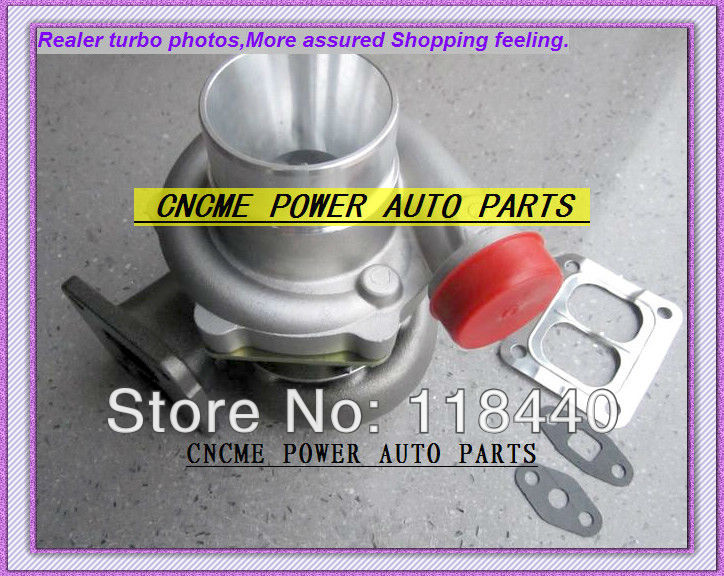 Turbo ta3401 466334-5008 S 466334-0008 466334-0005 466334 re26291 Турбокомпрессоры для трактор john deere 6359 6414 т 5.9/6.8l прокладки