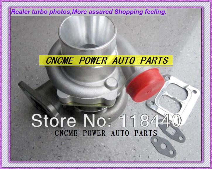 Turbo ta3401 466334-5008 s 466334-0008 466334-0005 466334 re26291 turbocompressore per trattore john deere 6359 6414 t 5.9/6.8l guarnizioni