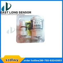 MOX 3 MOX3 Oxygen sensors Oxygen O2 Gas Sensor Part Number AA829 M10