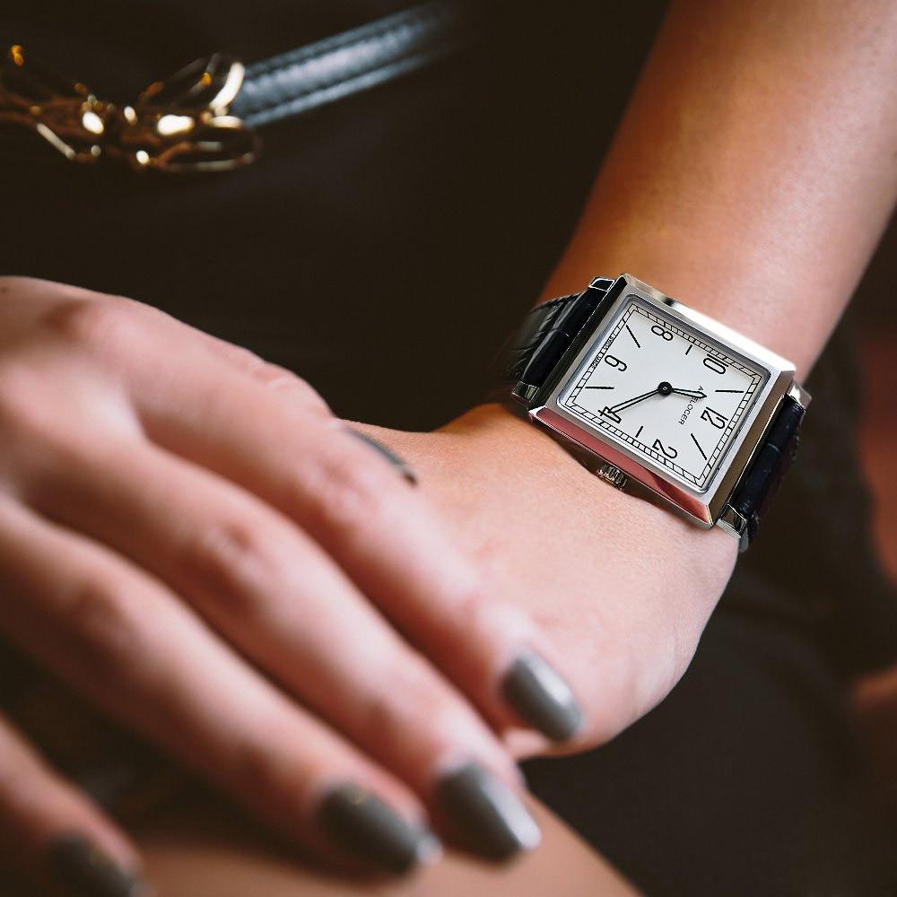 2017 Swiss Watches Ladies Luxury Brand Agelocer Quartz watch Women Steel Wristwatches Dive 50m Leather Watch For Birthday gift new brand women s genuine watches high grade swiss lady s watch waterproof fashionable steel band quartz wristwatches