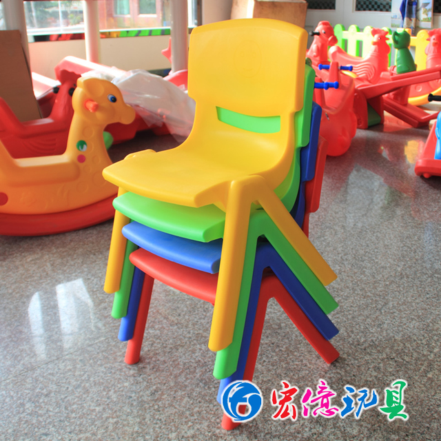 child chair plastic small chair children chair child furniture set