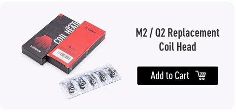 Products-recom-180123_06