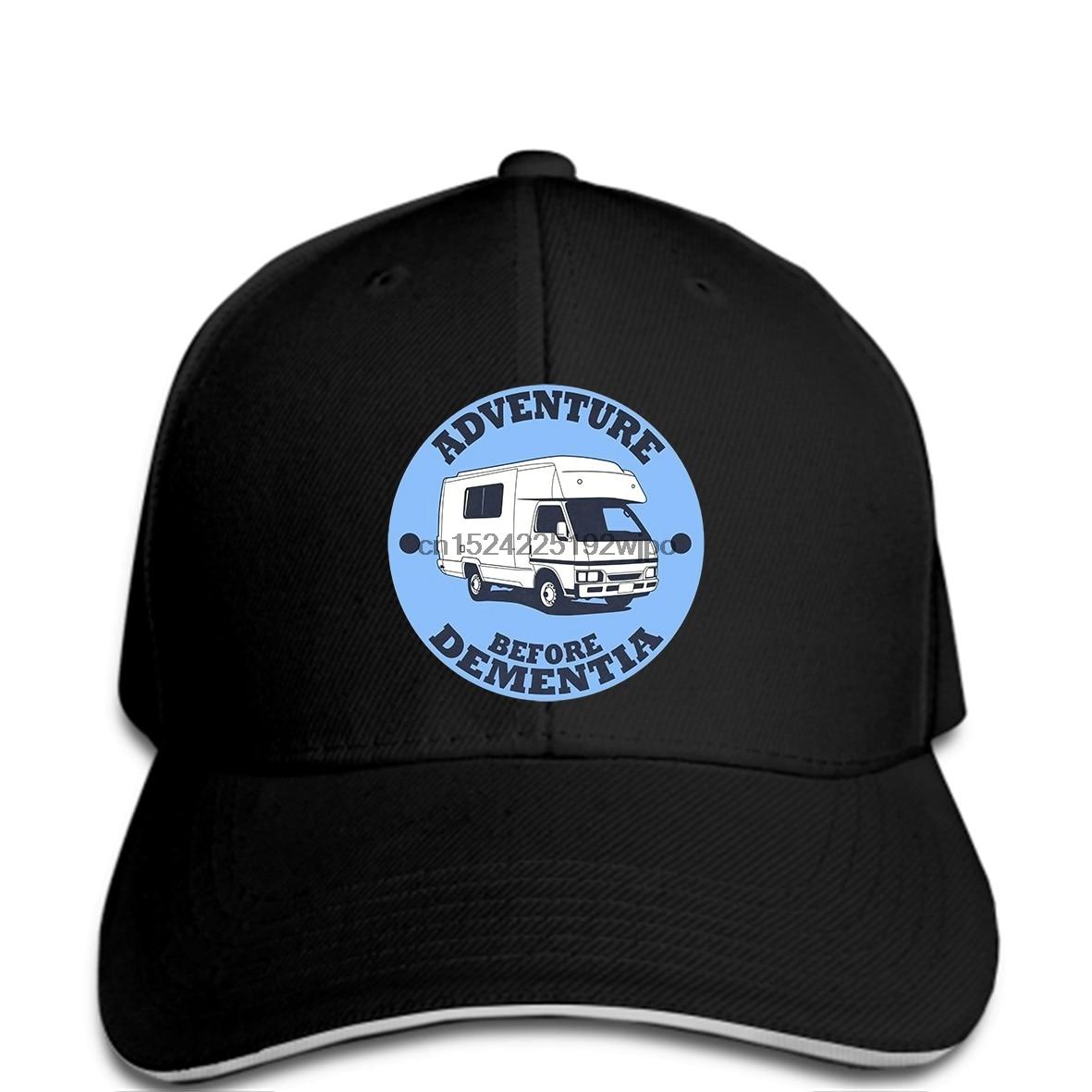 New The Walking Dead  Hat Baseball Cap Snapback Adjustable Mens Hats Gift