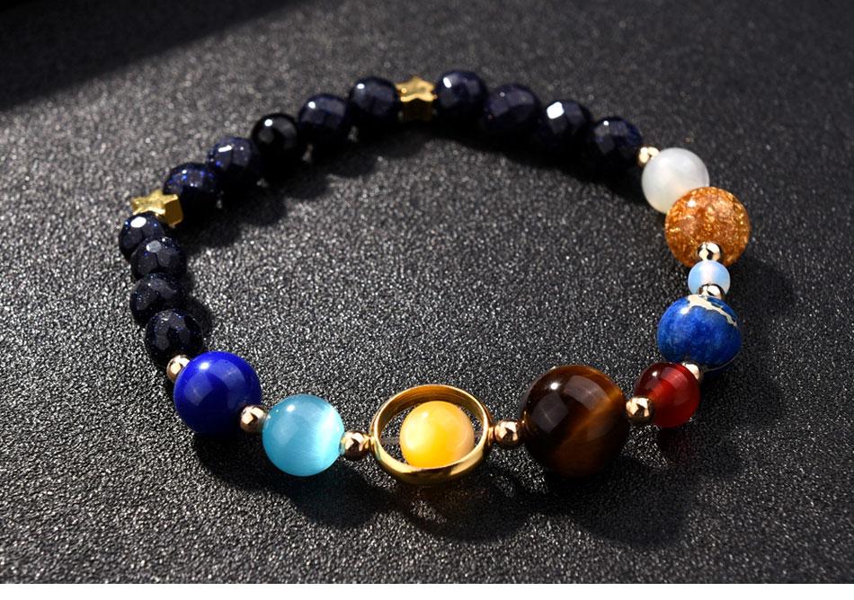solar-bracelet_03