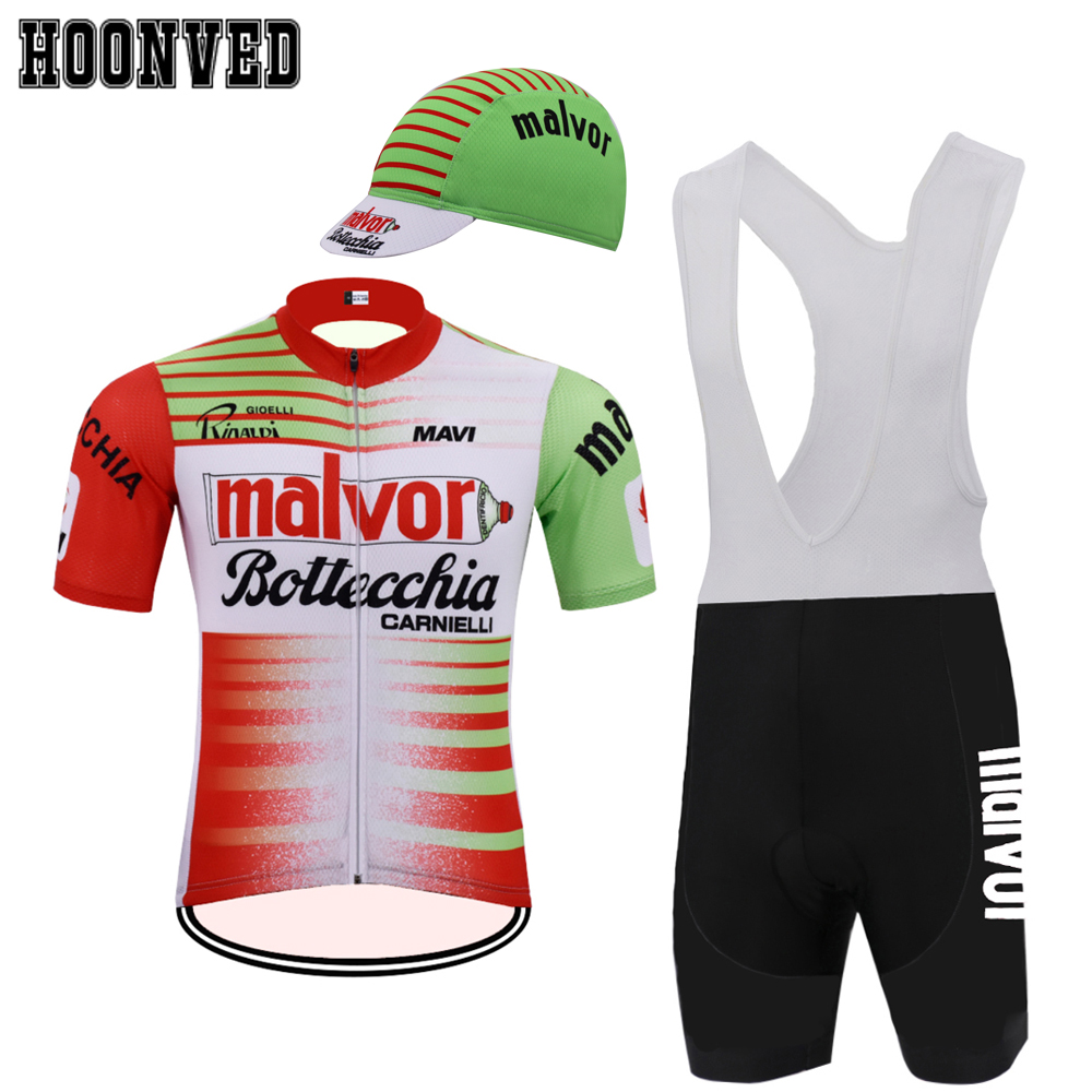 Cycling Bike Jersey Racing Riding Tri MTB Italian Pro Team Jersey New