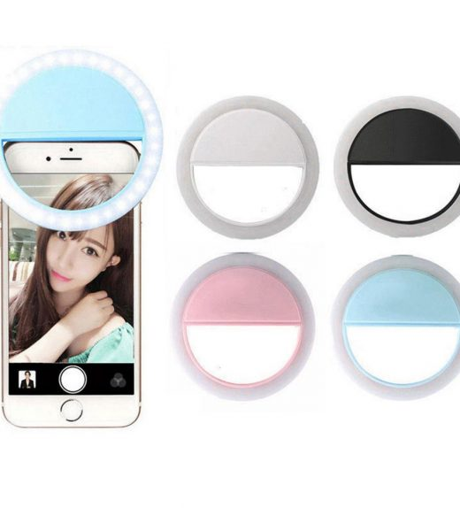 Universal-3-levels-LED-Flash-Light-Up-Selfie-Luminous-Lamp-Phone-Ring-For-iPhone-SE-5-12-520x574