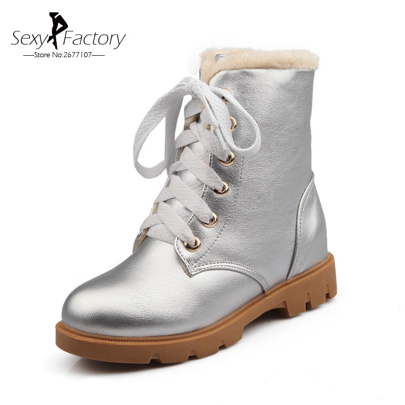 womens snow boots sale cheap boot 2017