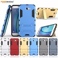 Armor Case For J5 J7 Prime Shockproof 2 in 1 Hybrid Phone Case For Samsung Galaxy J7 Prime G5700 G6100 Anti-knock Cover CL1132