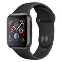 IWO8 IWO 8 Smart Watch Series 4 Men Women Bluetooth SmartWatch bracelet for Apple iOS iPhone Xiaomi huawei Android Smart Phone